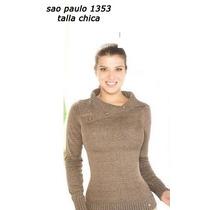 3b4bde16f3d76 Busca Sao paolo con los mejores precios del Mexico en la web ...