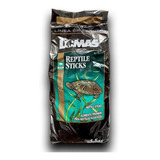 Alimento Tortugas Wardley Sticks 1.5kg Tortuga Churros