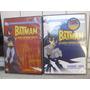Batman Serie Animada Completa Nueva Con Envio Gratis