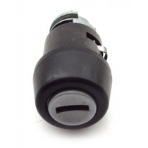 Cilindro Switch De Arranque Vw Sedan Hella (llaves Arranque)