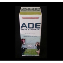 Vitaminas Ade Sanilat Forte 500 Ml