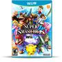 Super Smash Bros + Amiibo. Sólo En Gamers!