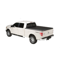 Tapa Cubre Batea Undercover Classic Para Ford Super Duty