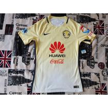 fa85ceb87 Busca Jersey club america con los mejores precios del Mexico en la ...