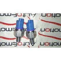 Sensor De Presion De Aceite Direccion Hidraulica Peugeot