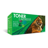 Toner Compatible Tigre Con 85a P1102w M1132 P1109w Ce285a