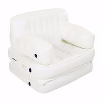 Sofabed 5 En 1 Sofá Cama, Diseño Ergonómico Silla Sillon