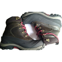 The North Face Botas Chilkat $1950 Pesos - Nuevas Originales