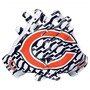 Guantes Nike Fly Chicago Bears