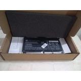 Bateria Hp Original Ht03xl (l11119-855)
