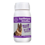 Bayer Equillibrium Artroflex 60 Tabletas Original