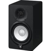 Yamaha Hs5 Powered Monitor De Estudio
