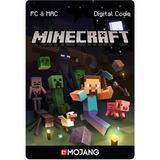 Minecraft Premium Original Pc Privada Segura Y Modificable!