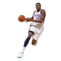 Fathead Nba Oklahoma City Thunder Kevin Durant Júnior Grafic
