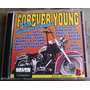 Forever Young Exitos Siempre Jovenes 60 S 70s Cd Doble Vmj
