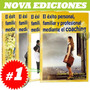 El Coaching �xito Personal, Familiar, Profesional 4 Vols