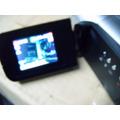 Video Camara Digital Smartbitt Zoom Digital 4x En Caja