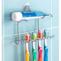 Organizador Dental Lux Betterware Cod. 15404