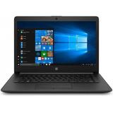 Laptop Hp 14   Intel Core I3 10ma Ram 12gb Hdd 1tb Nueva