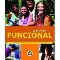 Alex Dey - La Familia Funcional / Audiolibro