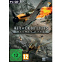 Air Conflicts: Guerras Secretas - Pc Digital