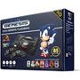 Consola Sega Genesis Flashback 85 Juegos