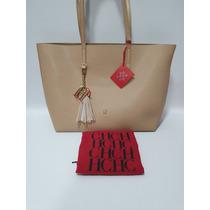 6826ddcb1 Busca Bolsas Carolina Herrera con los mejores precios del Mexico en ...