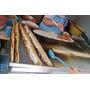 Maquina Tortilladora Manual Profecional 70x25 Cm