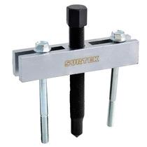 Extractor De Engranes De Orificios Roscados Surtek 107292