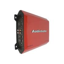 Amplificador Audiobahn 2 Canales Ac900.2 1500 Watts Max
