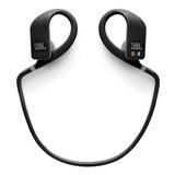 Audífonos Inalámbricos Jbl Dive Negro