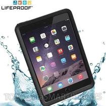 Funda Lifeproof Fre Ipad Mini 1 2 3 Funda Contra Agua