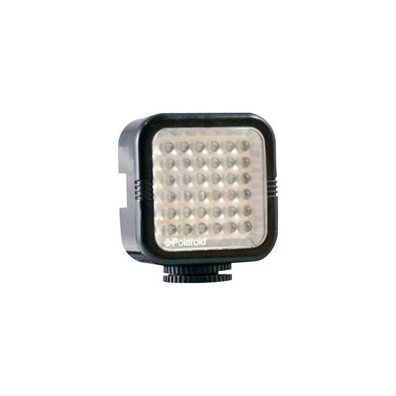 Polaroid 36 barra de luz led 1 en mercado libre for Barra de luz led