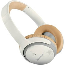 Audifonos Bose Soundlink Around-ear Wireless Headphones Ii