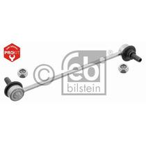 Varilla Soporte Estabilizador Ford Fiesta Sedan 1.6 10/12