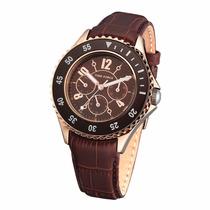 Reloj Time Force Hombre Tf3300l14 Envio Gratis | Watchito