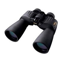Binoculares Contra Agua Sport 12 X 50 Cf Action Ex Nikon