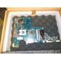 Hp Compaq G62 Cq42 Intel 478 Laptop Motherboard 605140-001