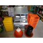Comedero+ Kit Produce Huevo