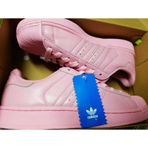 Yeezy Nmd Super Color Rosa Superstar Pastel En Venta Original Adidas kuTlwPOXiZ