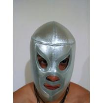 Mascaras Luchadores Varios Modelos Lucha Libre