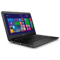 Laptop Hp 240 G4 Cl N3050 4gb 1tb 14 No Dvd W10 (t1c05lt)
