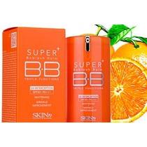 Bb Cream Orange Skin 79 Fps 50 Original Rejuvenece Oferta