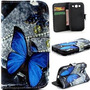 S3, Caso Del Tirón I9300 Galaxy S3 Iii, Gift_source [soporte