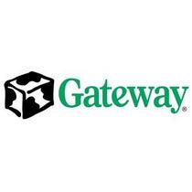 Gateway 4001199r Mx6448 Mx6453 Mx6454 Motherboard