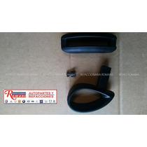 Jaladera Asiento Golf Beetle / Vw/ Accesorios.