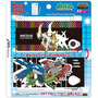 Dsi Pokemon Oficial De Diamantes Y Pearl Hard Cover (t W8