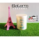 Salerm 21 Tratamiento Super Hidratante Proteinas De Seda 1kg Multipropósito Sin Enjuague Protectór Térmico