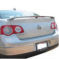 Aleron En Cajuela De Volkswagen Passat 2006 - 2010 Nuevo!!!