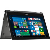Dell - Inspiron 2-in-1 13.3  Touch-screen Laptop - Intel Cor
